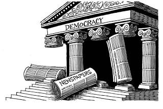 Γιατί ο Σωκράτης μισούσε την Δημοκρατία;