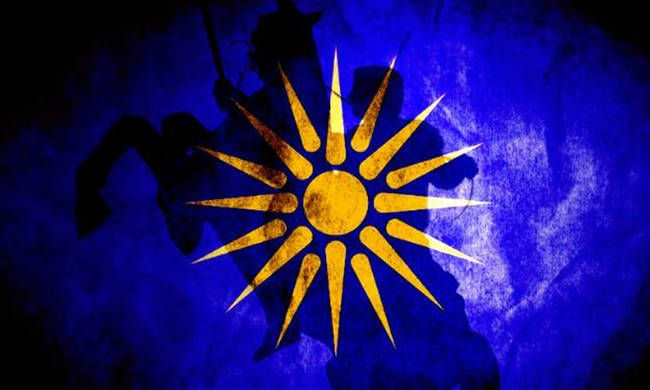 """Γιατί """"κρύβονται"""" οι Έλληνες Ακαδημαϊκοί;"""