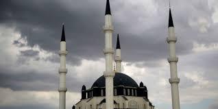 Όλη η αλήθεια για το Ισλάμ σε 44 λεπτά! (vid)