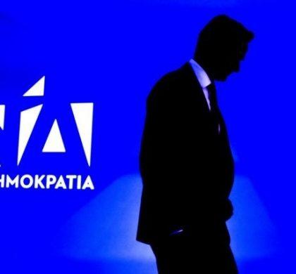 """Η """"Βόρεια Μακεδονία"""" στο ΝΑΤΟ: ΜΕΤΑ ΘΑ ΛΟΓΑΡΙΑΣΤΟΥΜΕ"""