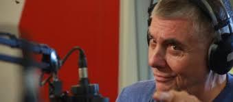 """Όλη η Αλήθεια! Γ.Τράγκας: """"Ο Τσιόδρας κύριε Πρωθυπουργέ αποκρύπτει την Αλήθεια και εσείς δημιουργείτε τον μεγαλύτερο οικονομικό Όλεθρο από τον Β΄ΠΠ"""""""